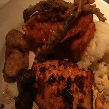 Chart House Marina Del Rey Ca 90292 Chart House Restaurant Marina Del Rey Marina Del Rey Ca
