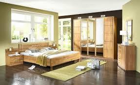 Wohnideen Kleine Wohnung Ideen Als Man Wählt Tolle Wohnideen Kleine