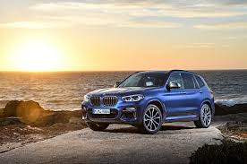 2018 bmw x3. modren 2018 2  182 to 2018 bmw x3