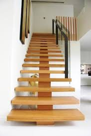 stairs design photos. Contemporary Design Stair Designs By Dion J Woodford Stairs U0026 Balustrades Throughout Design Photos O