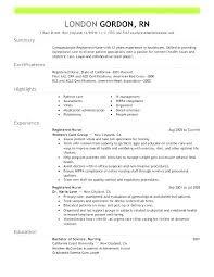 Example Of The Perfect Resume Extraordinary Example Perfect Resume A Sample Examples Lovely Job Mmventuresco