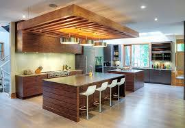 kitchen ambient lighting. Image Via Kitchen Ambient Lighting