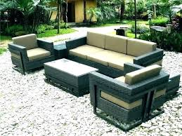 resin outdoor furniture plastic patio table and chairs white resin patio furniture patio table chairs resin resin outdoor furniture
