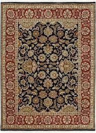 handmade rugs from india handmade rugs 4 hand knotted classic wool rugs handmade silk rugs from india