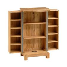 Decorating solid wood storage cabinets with doors pics : Dvd Storage Unit With Doors - Ringlingartsfestival.Org ...