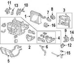 similiar 1999 acura tl engine diagram keywords acura tl engine diagram cylinder acura engine image for user