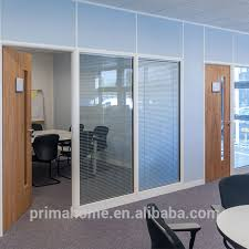 used office room dividers. Used Office Room Dividers, Dividers Suppliers And Manufacturers At Alibaba.com