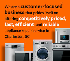 appliance repair mt pleasant sc. Brilliant Repair North Charleston Appliance Repair Service On Mt Pleasant Sc P