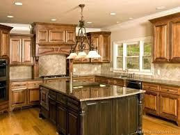 tuscan kitchen lighting. Tuscan Kitchen Ideas Full Image For Island Lighting Style Styles Decor