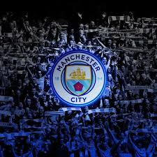 manchester city fc wallpaper 2016 elegant 31 best man city images on of manchester city