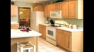 small kitchen paint colorsKitchen Great Ideas Of Paint Colors For Kitchens Sage Green
