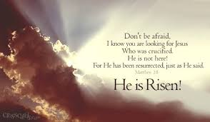 Easter Christian Quotes Best Of He Is Risen Photo With Sunrise Background Religious Image Chicks