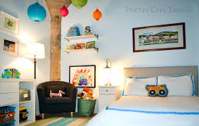 unique childrens bed unique beds for kids most