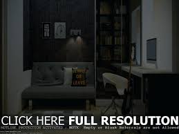 awesome simple office decor men. Office Decorations Awesome Simple Decor Men