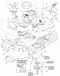 alternator wiring diagram ford mustang images wiring white wire wiring diagrams pictures wiring