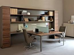 wall storage ideas for office. Office Wall Storage Ideas Cabinet File For