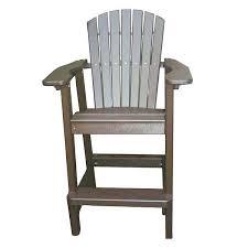 high adirondack chair plans Fiksbookcom