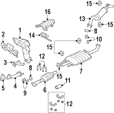 2001 mazda protege 5 wiring diagram 2001 image about wiring 03 mustang fuel filter location also 2000 mitsubishi diamante radio wiring likewise saturn vue horn relay