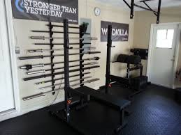 See more ideas about garage gym, at home gym, workout rooms. 9 Garage Office Gym Conversion Ideas Garage Office At Home Gym Office Gym