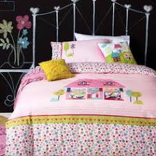 kahlo cushion kas kids | Ali's room | Pinterest | Room & KAS Kids is synonymous with creative, quality kids bedding. The brand  offers not only quilt cover sets but also sheet sets, novelty plush  cushions & throw ... Adamdwight.com