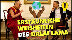 Diese 5 Erstaunlichen Weisheiten Des Dalai Lamas Bringen Auch Dich