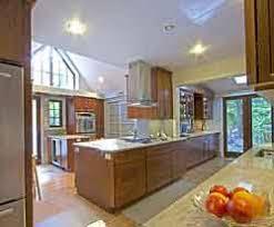 sloped ceiling lighting ideas. kitchen lighting ideas sloped ceiling