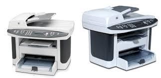 סימבה מלך האריות 2 הסרט המלא. Download Driver Printer Hp Laserjet M1120 Mfp For Windows 7