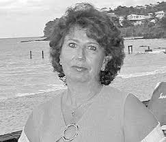 PRISCILLA PARKS Obituary - Death Notice and Service Information