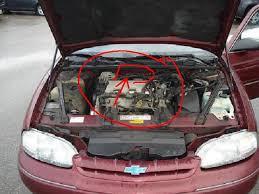 chevrolet lumina questions where is blower motor cargurus 1996 chevy lumina fuse box diagram where is blower motor