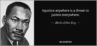 Martin Luther King Jr Famous Quotes Mesmerizing TOP 48 BELOVED COMMUNITY QUOTES AZ Quotes