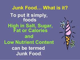 essay on harmful effects of eating junk food   essay for you    essay on harmful effects of eating junk food   image