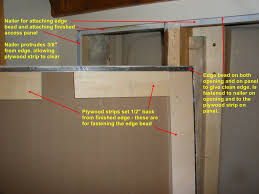 plumbing access panel ideas dubious building a in drywall inside decor 3 home 4