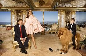 Barron Trump Astrosplained Artnunymiss