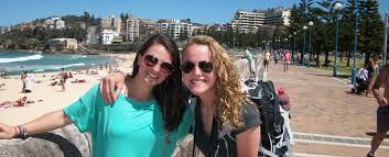 Dickinson in Australia- University of Queensland | Study Abroad ...