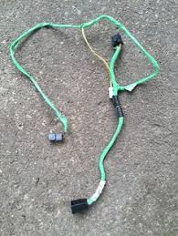 jeep grand cherokee driver power seat track left wiring 99 04 jeep grand cherokee left power window master switch wiring harness oem