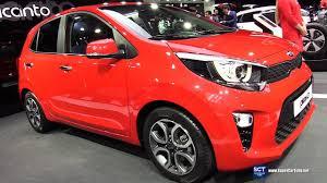 2018 kia picanto philippines.  2018 2018 kia picanto  exterior and interior walkaround debut at 2017 geneva  motor show in kia picanto philippines 7