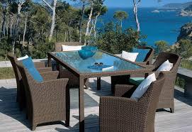 dedon outdoor furniture. Outdoor Chair Barcelona 3 Dedon Furniture R