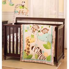fascinating baby nursery room decoration with various carters baby bedding set minimalist uni jungle baby