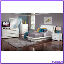 best modern bedroom furniture. Full Size Of Bedroom:solid Cherry Bedroom Furniture Modern Bench Dark Brown Large Best