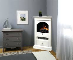 corner electric fireplace heater full size of living rooms best electric fireplace corner unit home fireplaces