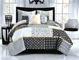 tween bedding sets for girls best room decor images on bed room bedroom  designs elegant black