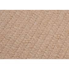 interesting carpet exchange area rugs rug designs