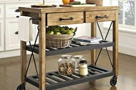 kitchen utility cart. Kitchen Utility Tables Carts Islands Amp Lovely White Cart E