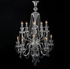bryant chandelier chandelier lounge chandelier dictionary restoration hardware chandelier sputnik chandelier