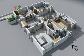 home design layout. 9 home design layout r