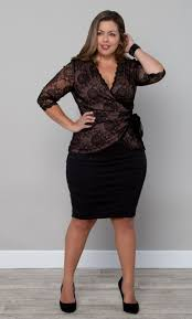 find cheap plus size clothing plus size party dresses for women best advice for them