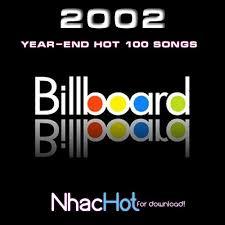 12 Best Photos Of Billboard 2002 Top Billboard Top 100