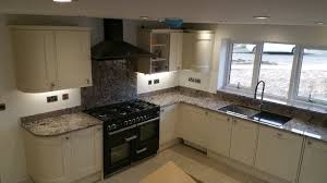 For Kitchen Worktops Kitchen Worktops Sheffield Leicester Nottingham Stoke On