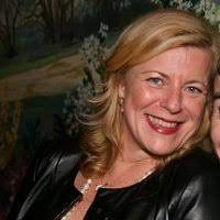 Joan Coffey's Email & Phone - Elsevier - Greater New York City Area