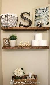 floating shelves over toilet photo 5 of bathroom above amazing ideas the storage for shelf floating shelves over toilet